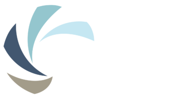 Cape Alliance Church
